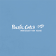 Pacific Catch Download for PC Windows 10/8/7