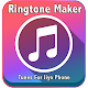 Ringtone Maker for Jiyo : MP3 Cutter Download for PC Windows 10/8/7