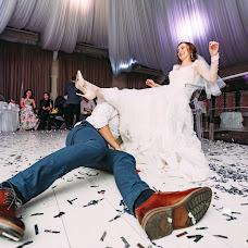 Wedding photographer Aleksandr Meloyan (meloyans). Photo of 11.06.2018