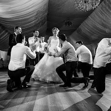 Wedding photographer Ionut Dumitru (ionutdumitru). Photo of 17.03.2015