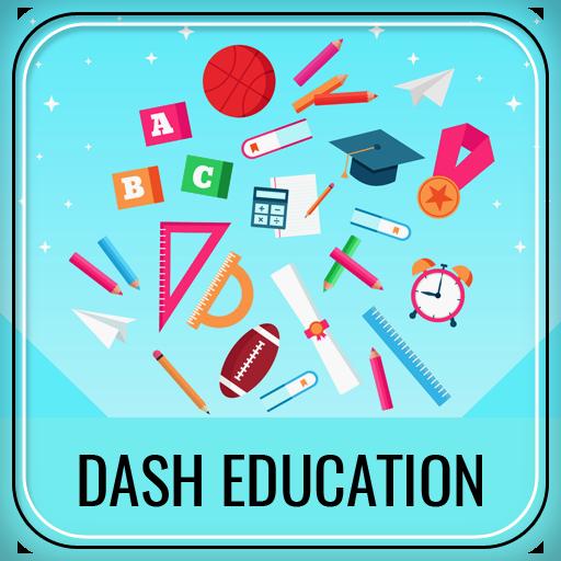Dash Education