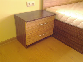 Photo: Спалня