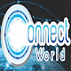 Download connect world For PC Windows and Mac