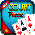 Court Piece : My Rung icon