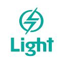 Light Clientes icon