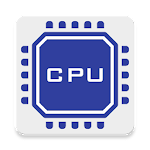 CPU Hardware and System Info v1.5