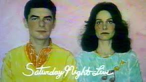 Richard Benjamin; Paula Prentiss; Grateful Dead thumbnail