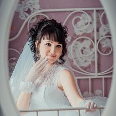 Wedding photographer Svetlana Mazitova (Mazitova). Photo of 17.02.2014