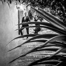 Fotógrafo de bodas Lorenzo Ruzafa (ruzafaphotograp). Foto del 07.05.2018