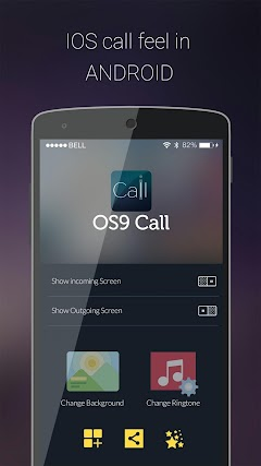 Page 6 : Best android apps for full screen caller id - AndroidMeta