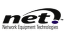 Network Equipment Technologies, Inc