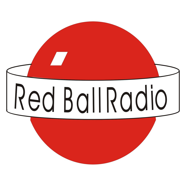 redballradio.jpg
