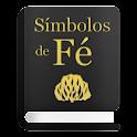 Símbolos de Fé - IPB