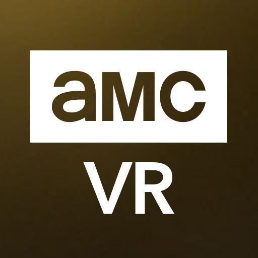 AMC VR for Cardboard
