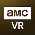 AMC VR icon