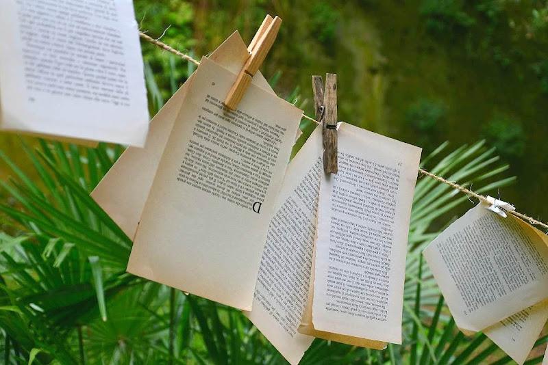 libri di silvia_brutti