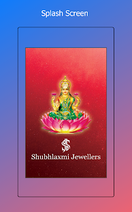 Download Shubhlaxmi Jewellers For PC Windows and Mac apk screenshot 17