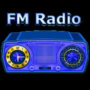 Emisoras de Radio Gratis Sin Internet