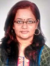 Photo: Durga Sunith Warrier