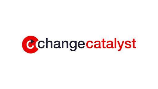 Change Catalyst