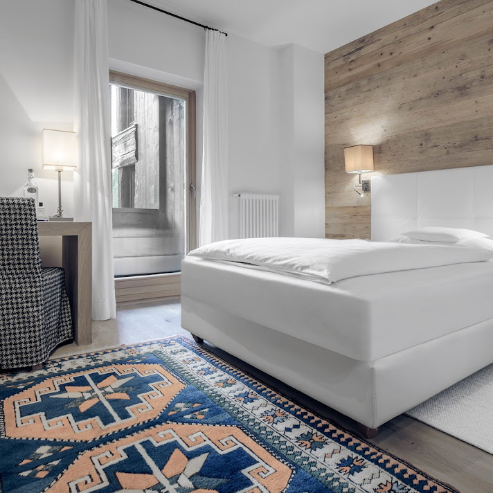 Hotel_Armentarola_14