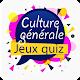 Download Jeu de culture générale quiz culture générale For PC Windows and Mac