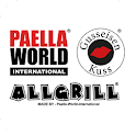 Paella-World