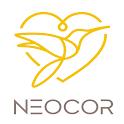 Neocor icon