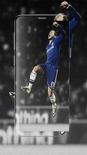 App Wallpaper Football - Soccer HD, Full HD, 4k APK for Windows Phone