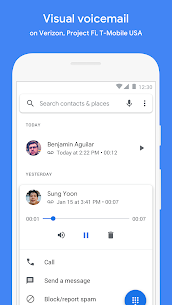 Phone Apk – Download For Android 5