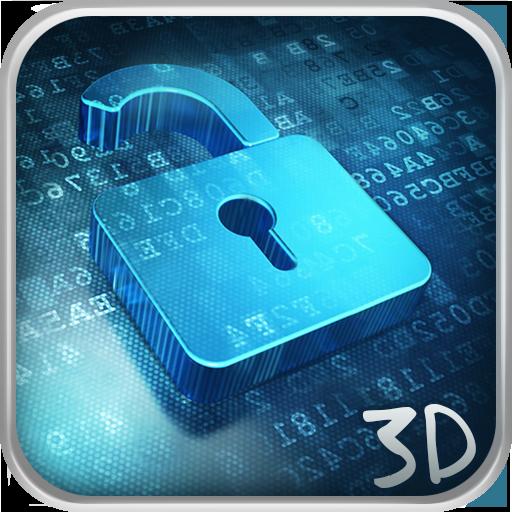 Escape Puzzle: Office Escape (game)