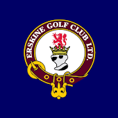 Erskine Golf Club