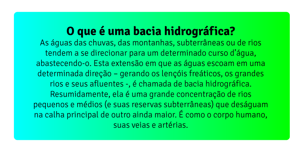 http://blog.leia.org.br/wp-content/uploads/2020/07/gestaoagua1.png