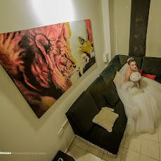 Wedding photographer Paolo Forero (PaoloForero). Photo of 02.05.2017