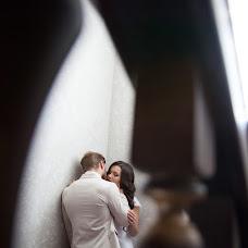 Свадебный фотограф Андрей Ширкунов (AndrewShir). Фотография от 10.06.2014