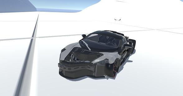 Beam De 2.0 Car Crash Game >> Beam DE 2.0 : Car Crash Game for PC