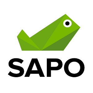 BE THE KO - Sapo