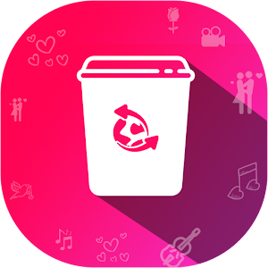 Recover Deleted Photos pro APK Download for Android