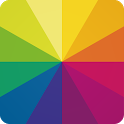 Fotor Photo Editor icon