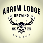 Arrow Lodge Happy Cal Milk Stout