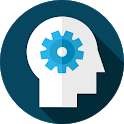 IQ Test - What's your IQ? icon