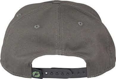Salsa Always Rustlin' Snapback Hat alternate image 3