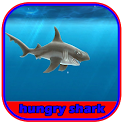 guide hungry shark evolution icon