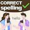 com.correct.spelling.learn.english