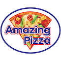 Amazing Pizza -Online Delivery-Order Food icon