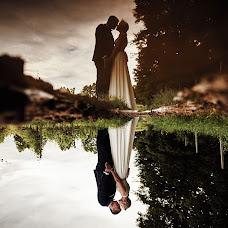 Wedding photographer Adam Szczepaniak (joannaplusadam). Photo of 22.08.2017