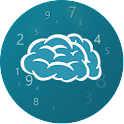 Quick Brain - Math workout icon