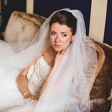 Wedding photographer Nonna Vanesyan (NonnaVans). Photo of 07.08.2015