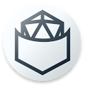 Pocket Campaigns icon