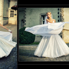Wedding photographer Svetlana Lapko (van000). Photo of 10.12.2012